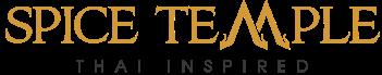 logo_spice_temple